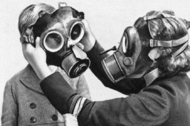 Για την πανδημία ας μιλήσουν οι γιατροί, όχι οι ψεκασμένοι
