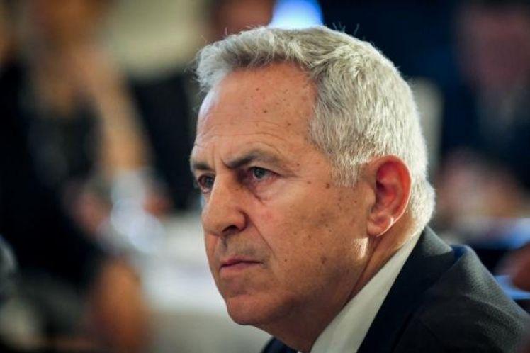 Αποστολάκης: Δύσκολα κάποιος θα χαλάσει τις σχέσεις του με την Τουρκία για δικό μας θέμα