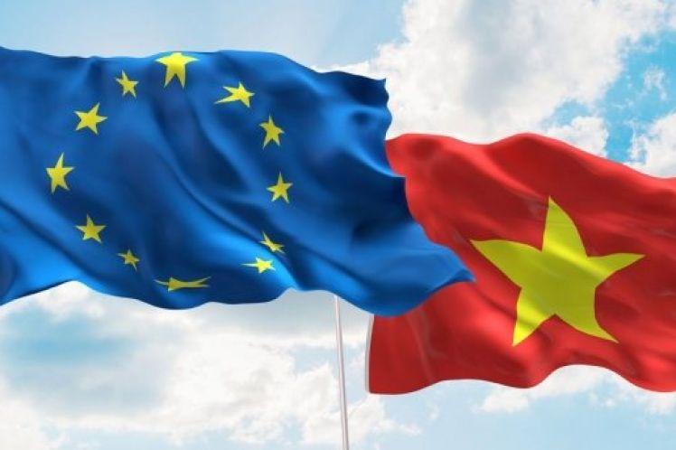 Συμφωνία ΕΕ-Βιετνάμ σε ισχύ, από πότε δεν θα έχουν δασμούς οι εξαγωγές από ΕΕ
