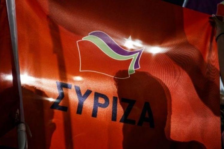 Ο ΣΥΡΙΖΑ πάντα ήταν ένα κόμμα πλουραλισμού