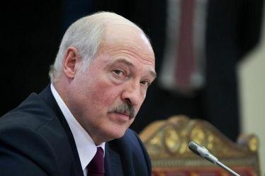 Λευκορωσία: Δεκάδες χιλιάδες διαδηλωτές στο Μινσκ και άλλες πόλεις ζητώντας την παραίτηση του Αλεξάντρ Λουκασένκο