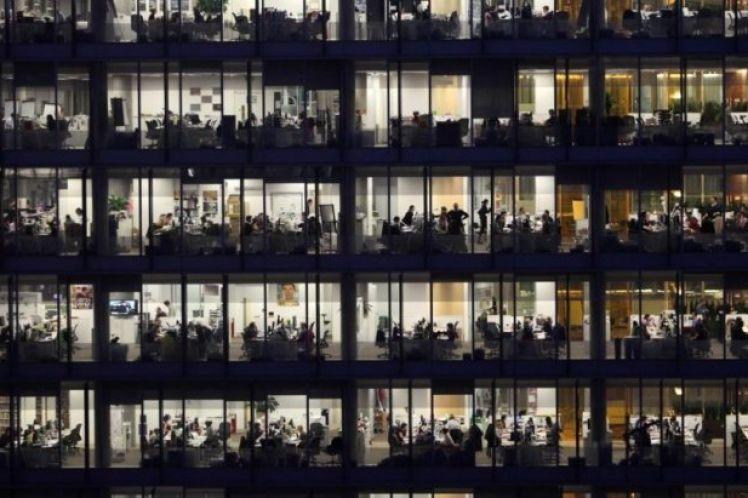 Η Φινλανδία οδεύει προς τις έξι ώρες εργασίας τη μέρα