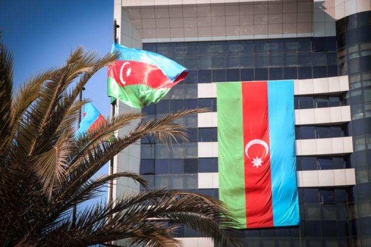 Το Αζερμπαϊτζάν ανακάλεσε τον πρέσβη του στην Ελλάδα