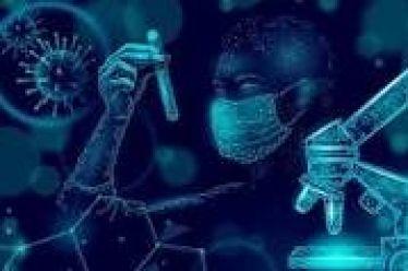 60.000 άνθρωποι σε διάφορες χώρες έχουν λάβει ένα από τα κινεζικά πειραματικά εμβόλια κατά της Covid-19, δηλώνει το Πεκίνο