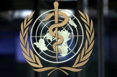 Κορωνοϊός: Ο Π.Ο.Υ. ανακοίνωσε ημερήσια αύξηση ρεκόρ στα νέα κρούσματα