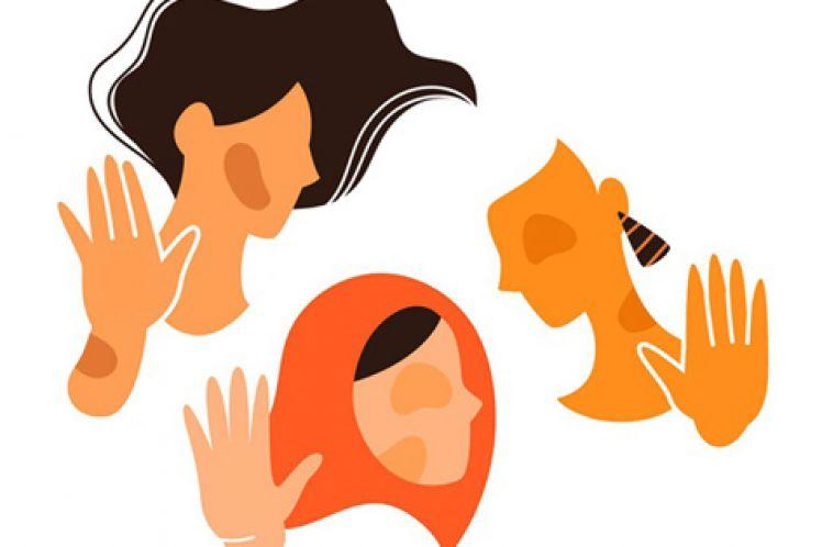 Έμφυλη Βία: Αναγνώρισε την – Πάλεψε εναντίον της