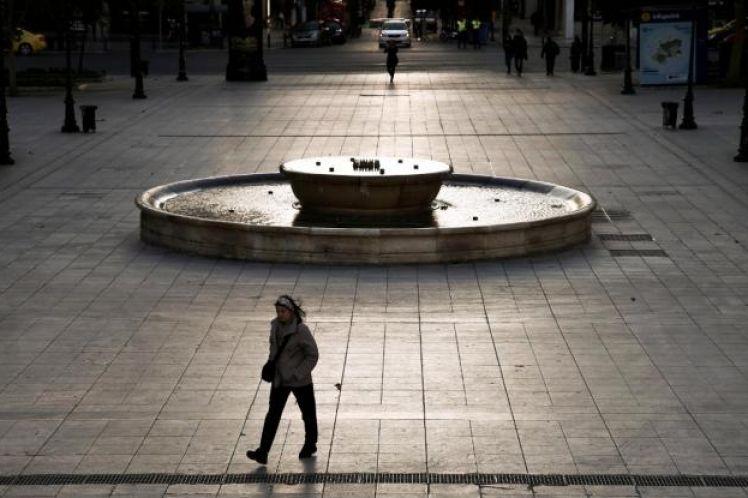 Σταϊκούρας: Πιθανή νέα ρύθμιση ληξιπρόθεσμων οφειλών μέχρι 120 δόσεις
