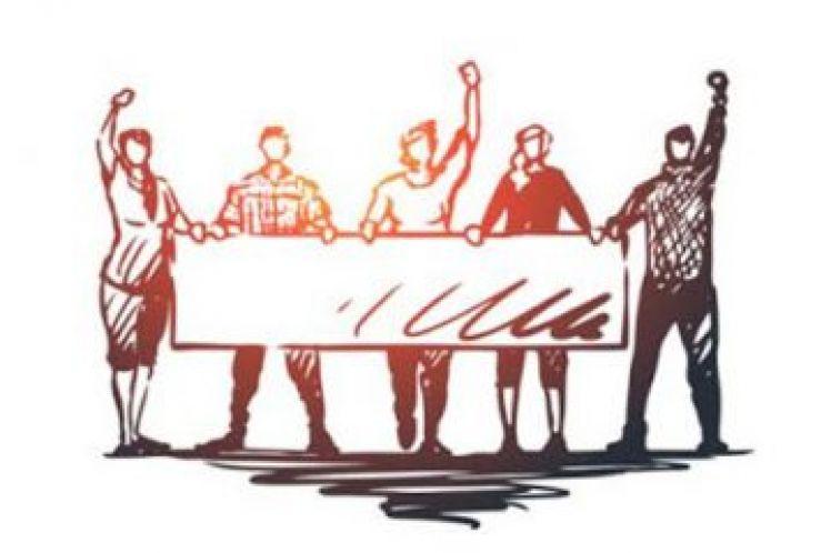 Ολομέτωπη επίθεση ενάντια στα δημοκρατικά δικαιώματα και τις ελευθερίες