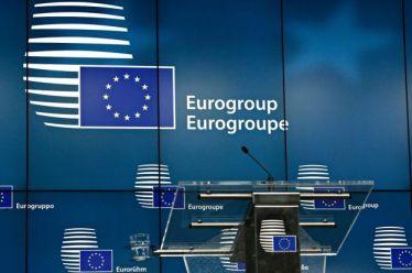 Πρόεδρος Eurogroup: Ελπίζω να περιορίσουμε την πανδημία πριν από το 2023 – Επιστροφή στη λιτότητα όταν έρθει η ώρα