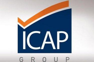 Έρευνα ICAP σε επιχειρήσεις: Κατάρρευση τζίρου σε τουρισμό (-66%) και εστίαση (-38%)