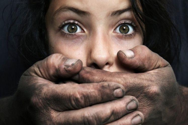 Κωστής Παπαϊωάννου: Ας περιμένουν οι γυναίκες