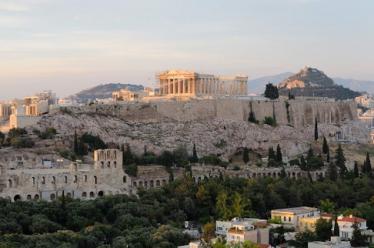 133 Επιστήμονες και άνθρωποι του Πολιτισμού απευθύνουν Έκκληση – SOS για τις επεμβάσεις στην Ακρόπολη