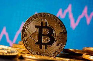 «Καμπανάκι» ESMA για τους κινδύνους από επενδύσεις σε bitcoin