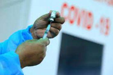 ΠΟΥ: Ασφαλή τα κινεζικά εμβόλια Sinopharm και Sinovac