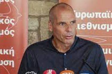 ΜέΡΑ25 για καταγγελίες Βρούτση: Ο πρωθυπουργός να βάλει βαθιά το νυστέρι στην πληγή