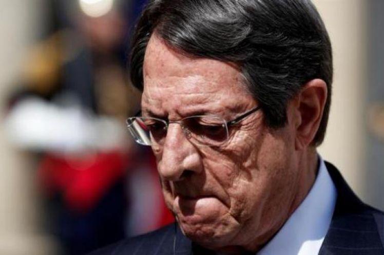 Το προεκλογικό πολιτικό σκηνικό στην Κύπρο