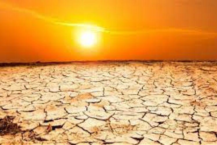 Κλιματική αλλαγή και χάσμα Βορρά – Νότου