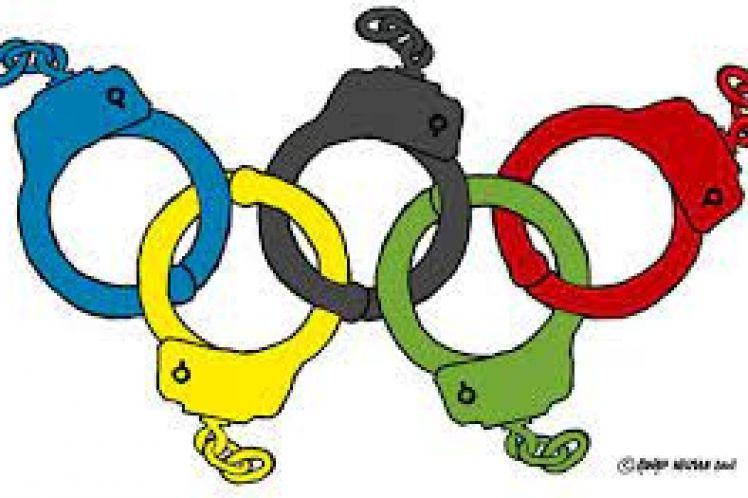 Ολυμπιακοί Αγώνες: Γιορτή μάσας, ντόπας, μίζας…