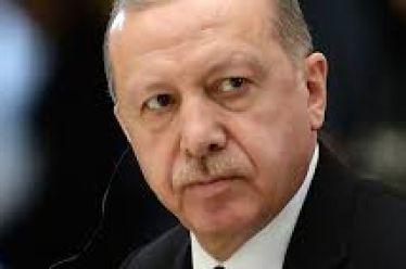 Οι Αμερικανοί, οι Τούρκοι και εμείς…